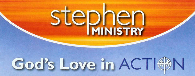 Stephen-Ministry-Logo-2