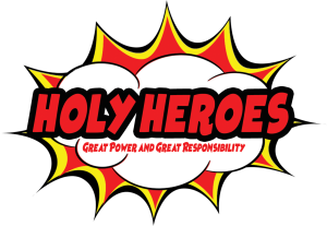 HOLY_HEROES_GRAPHIC transparent